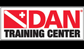 Divers Alert Network Training Center